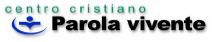 Centro Cristiano Parola Vivente